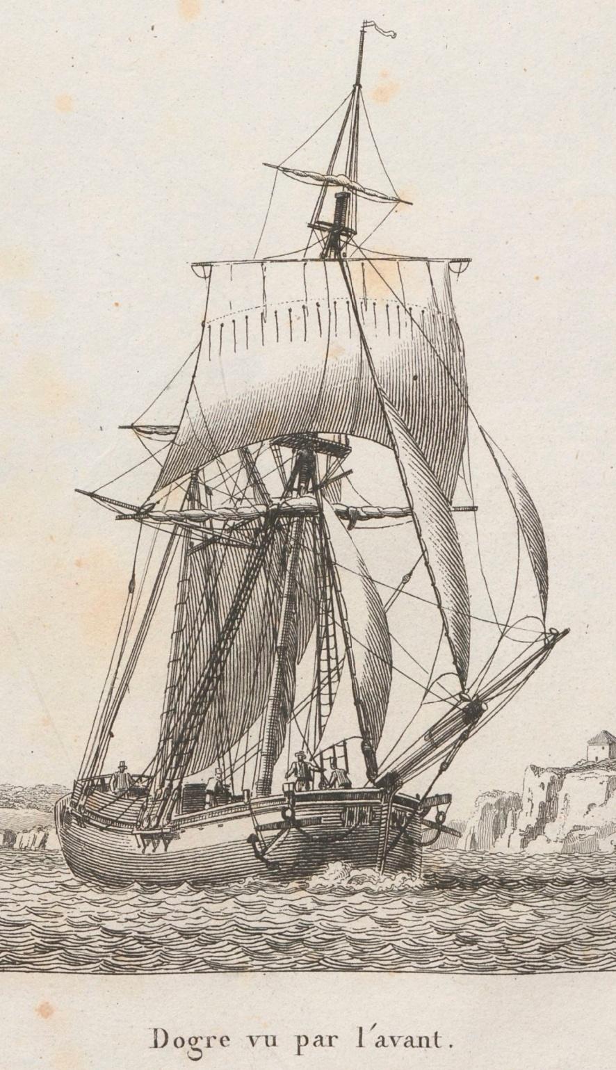 Fichier:Un dogre (navire de pêche) vu par l'avant.jpg — Wikipédia