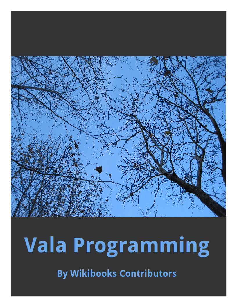Vala programing cover.png