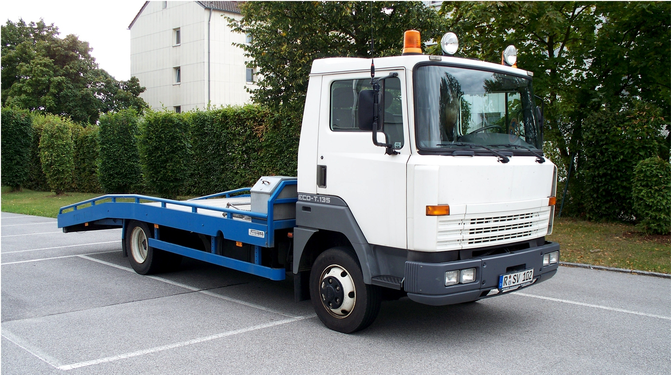 Ensure A Good Car Moving With Auto Transport Companies A Florida