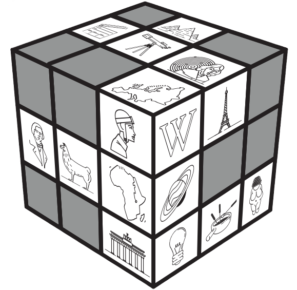 File:WPCube.png