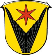 Wappen Schwalbach am Taunus
