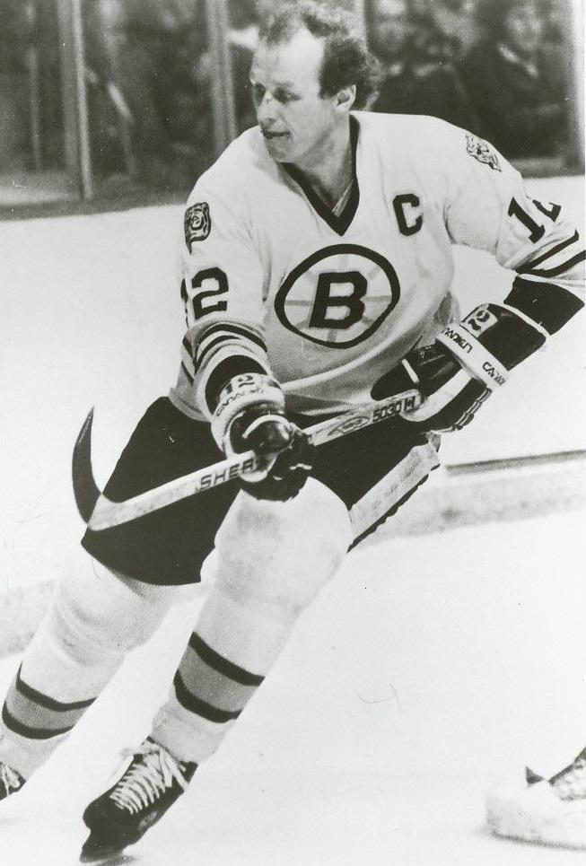 Wayne Cashman 1981 (2).JPG