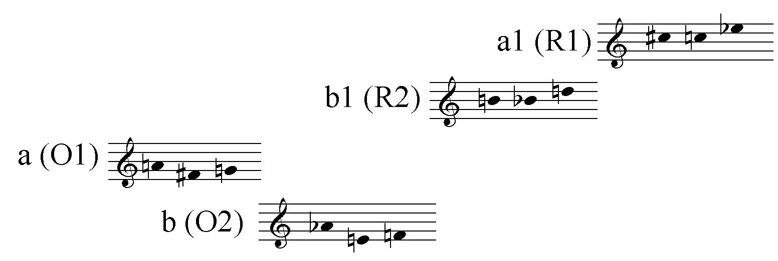 Webern Symphony Ex05-jpg.jpg