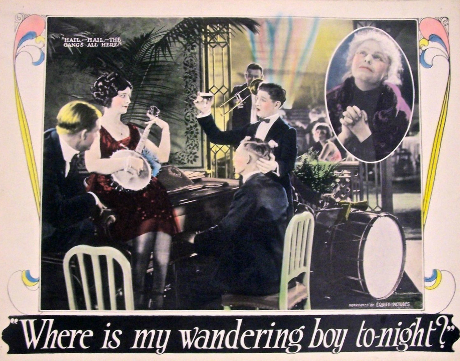 Where_Is_My_Wandering_Boy_Tonight_lobby_