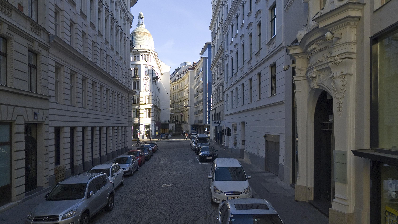 Wien 01 Sterngasse c.jpg