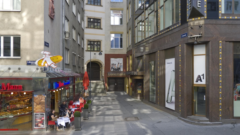 Wien 01 Steyrerhof a.jpg