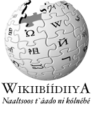 Wikipedia-logo-nv.png