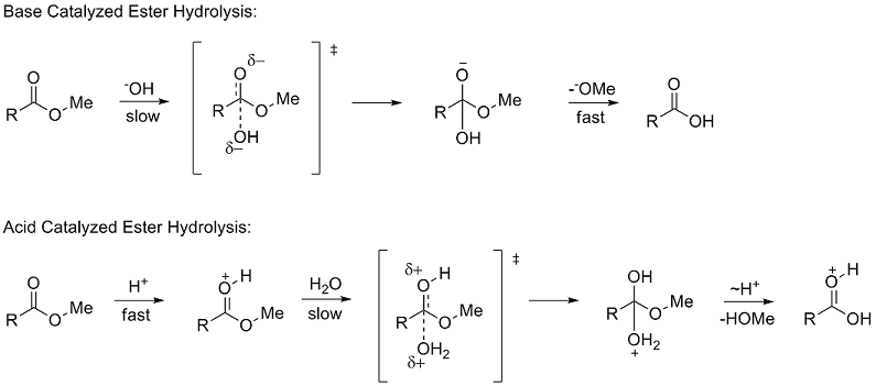 what is the purpose of the sodium acetate solution in the amide synthesis of 6) dissolved 110 mmol of sodium acetate trihydrate in 05 ml distilled water 7) added 150 ul of acetic anhydride to the solution of aniline hydrochloride then, quickly added the sodium acetate solution.