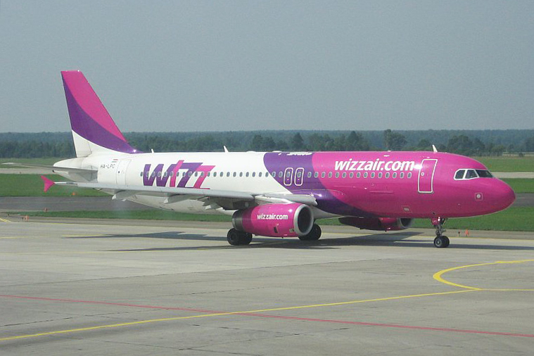 Archivo:Wizz Air A320.jpg