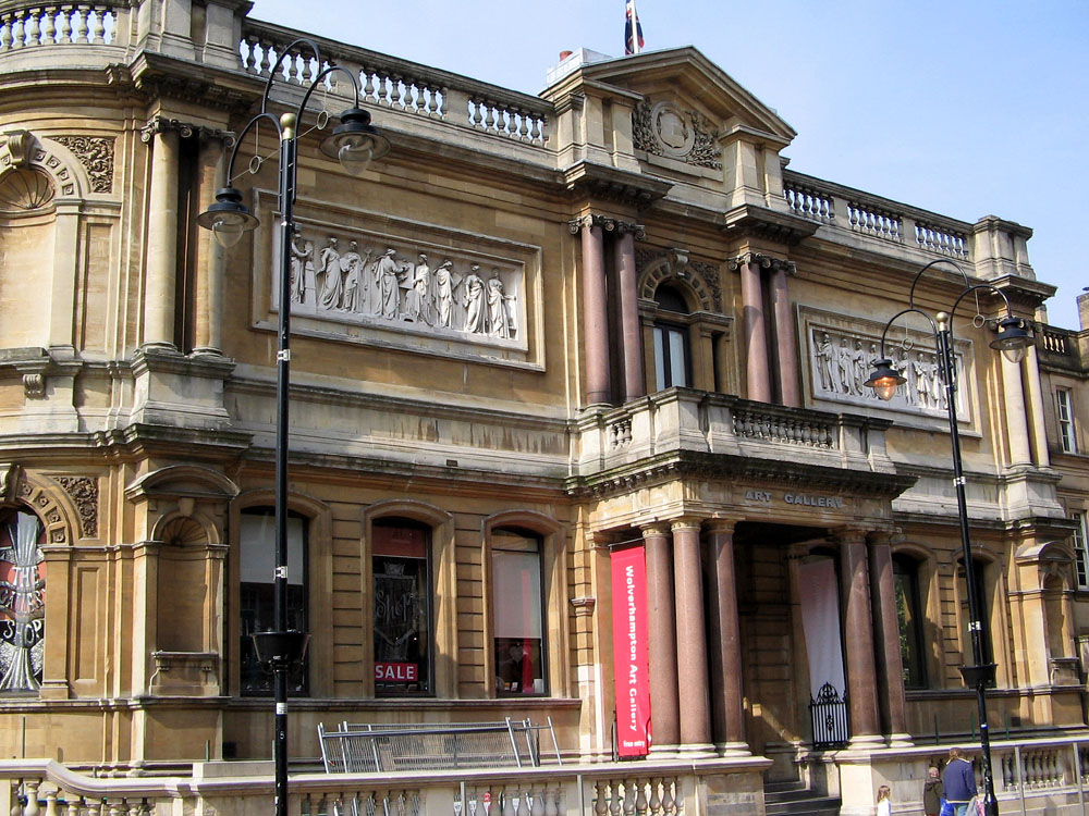 File:Wolverhampton Art Gallery 4.jpg - Wikimedia Commons