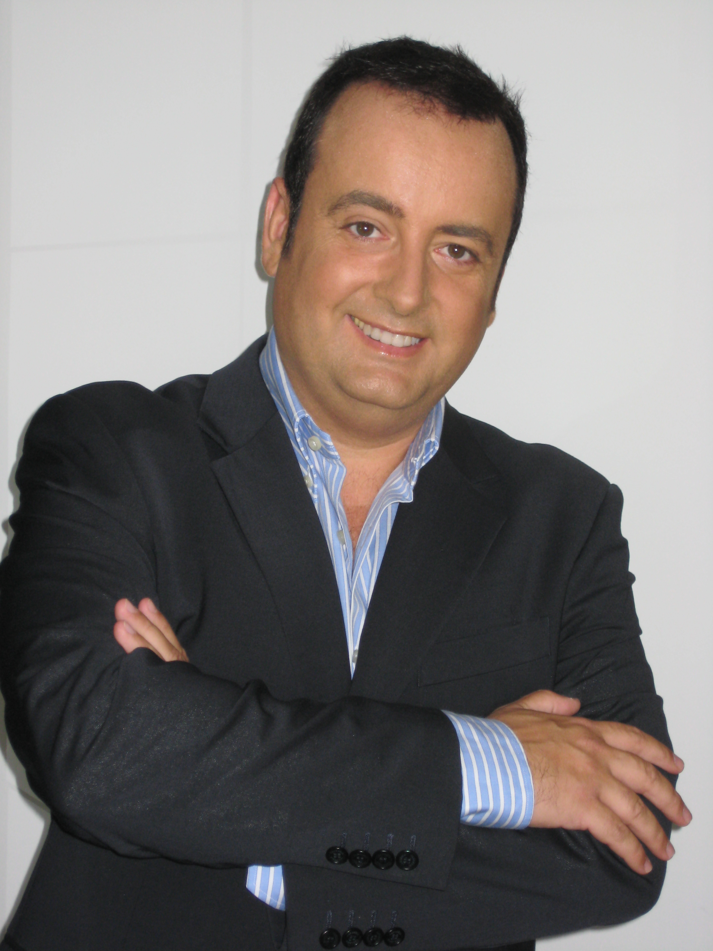 file xavi collado jpg  file xavi collado jpg