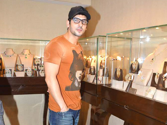 Zayed Khan Worst Bollywood Actor