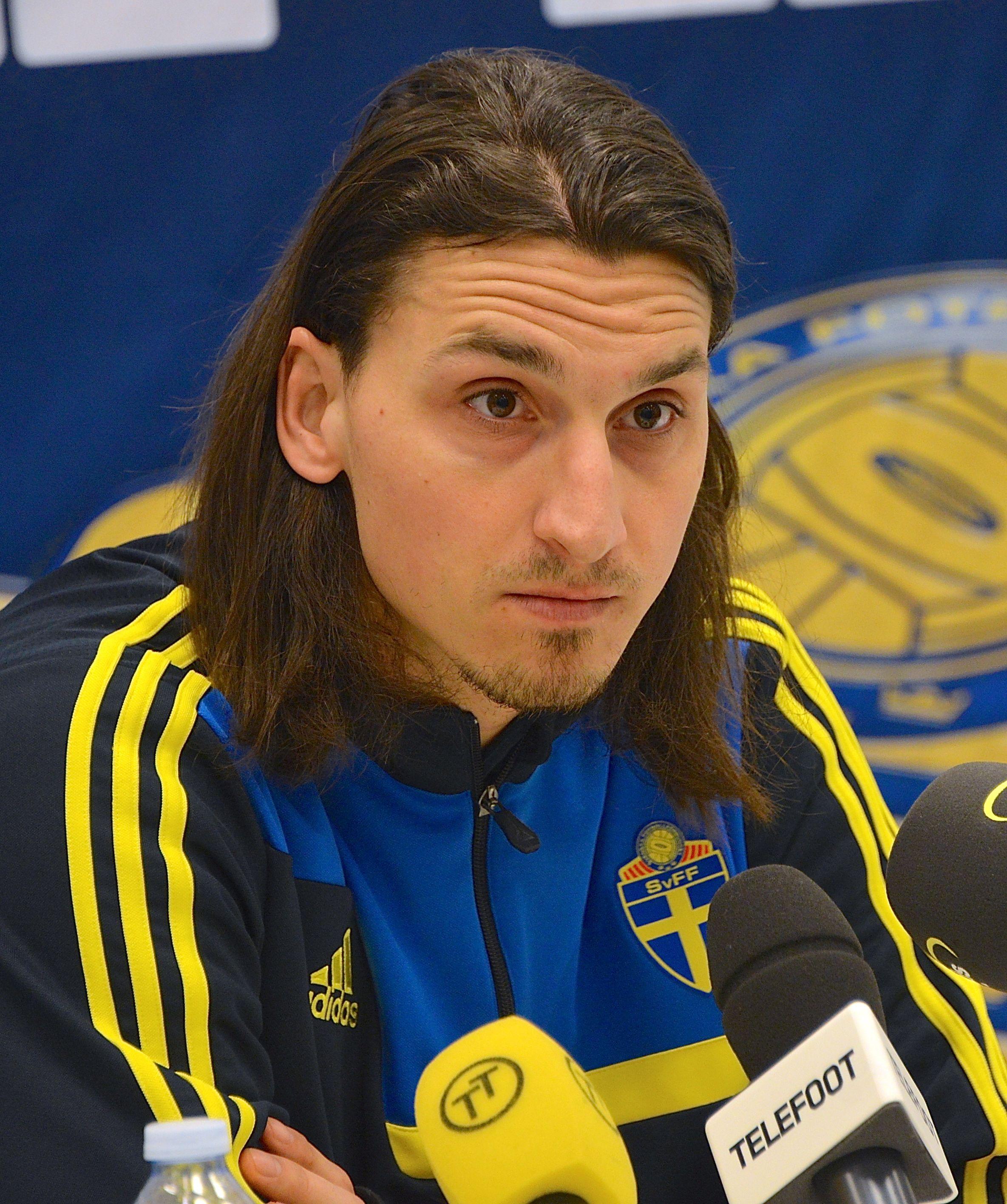 Zlatan Ibrahimović Zlatan_Ibrahimovi%C4%87-2