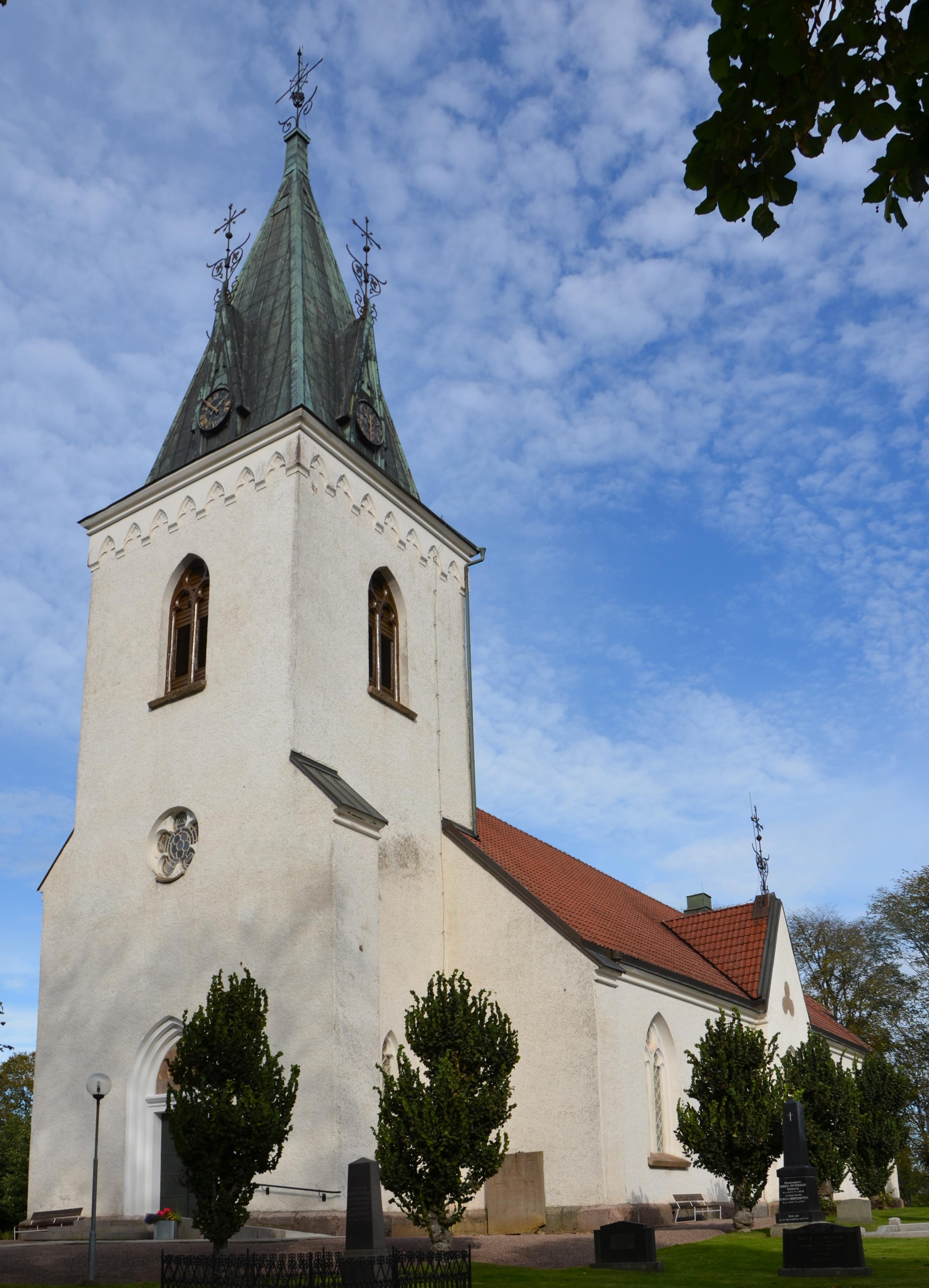 File:sarp in Vstra gtaland,unam.net - Wikipedia