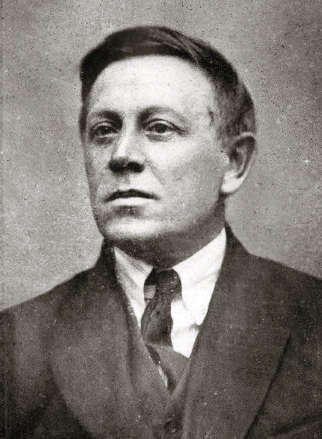 Симон Петлюра 1922.jpg