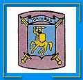 106-я гвардейская Тульская воздушно-десантная дивизия, эмблема.jpg