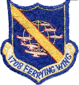 1708th Ferrying Wing - Emblem.png