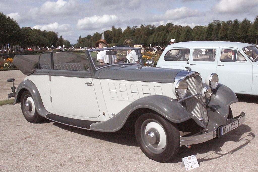 file 1934 r hr typ f cabriolet 4 fenster img 0863 flickr. Black Bedroom Furniture Sets. Home Design Ideas