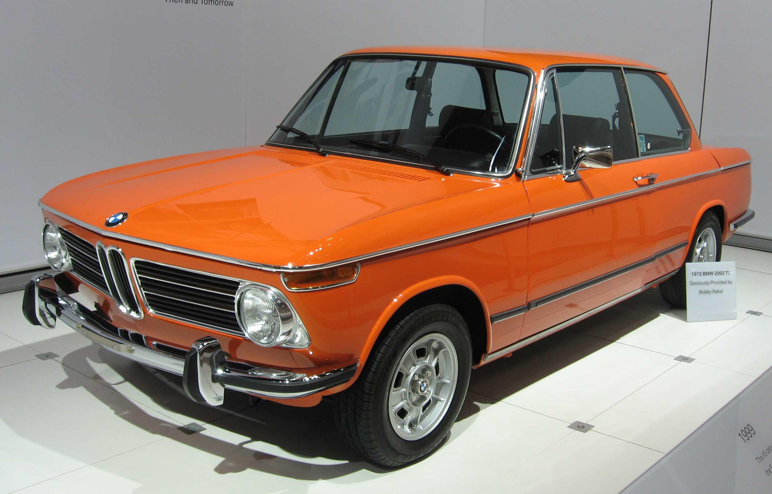 Forum BMW  Forum Auto