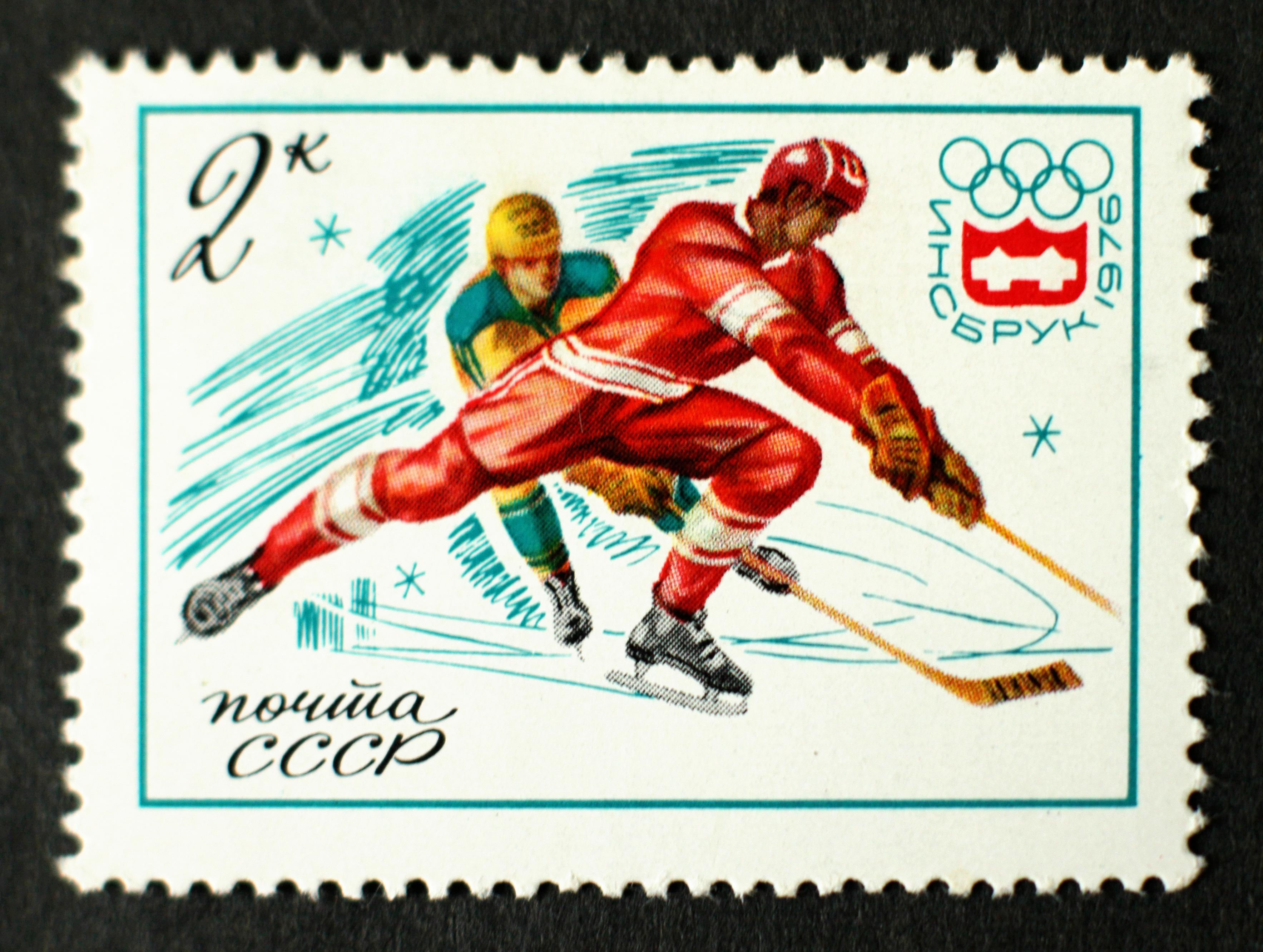 рейтинг медалей олимпиада сочи