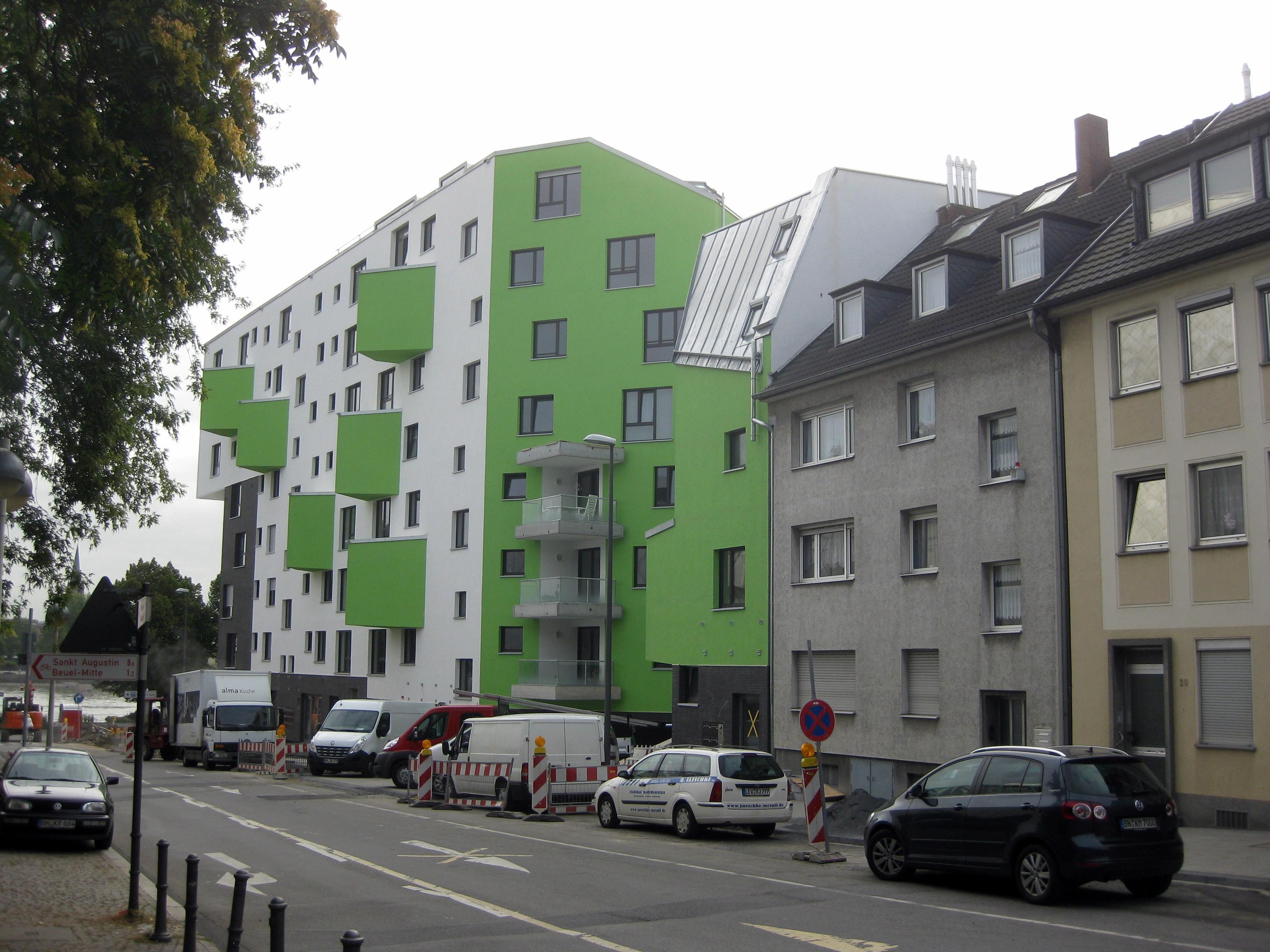 Hotel Und Restaurant Becher Donzdorf