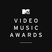 2014 MTV Video Music Awards.png