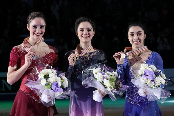2017 World Championships Ladies Podium.jpg
