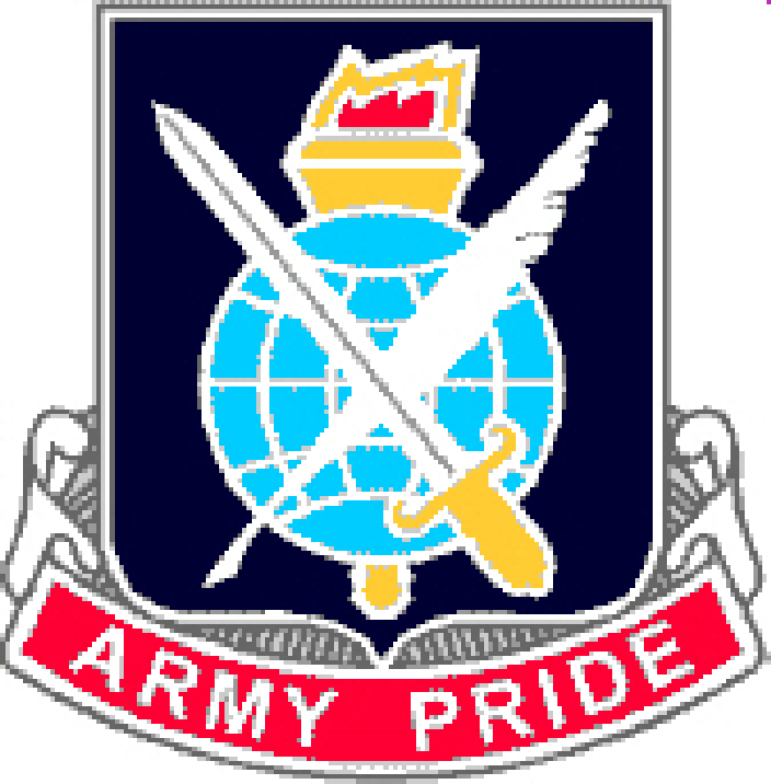 369th Adjutant General Battalion DUI.png