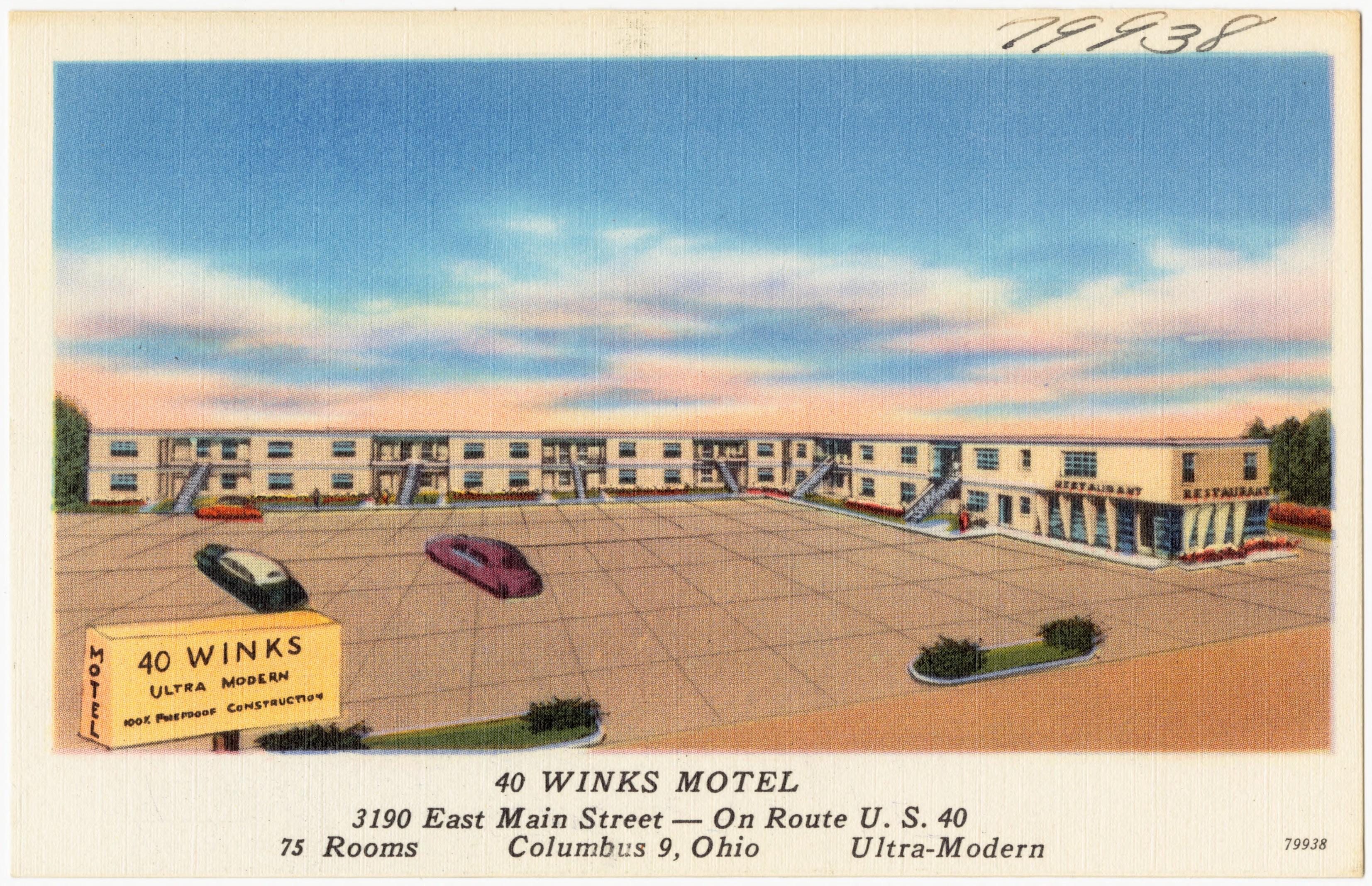 Motels In Franklin Tn