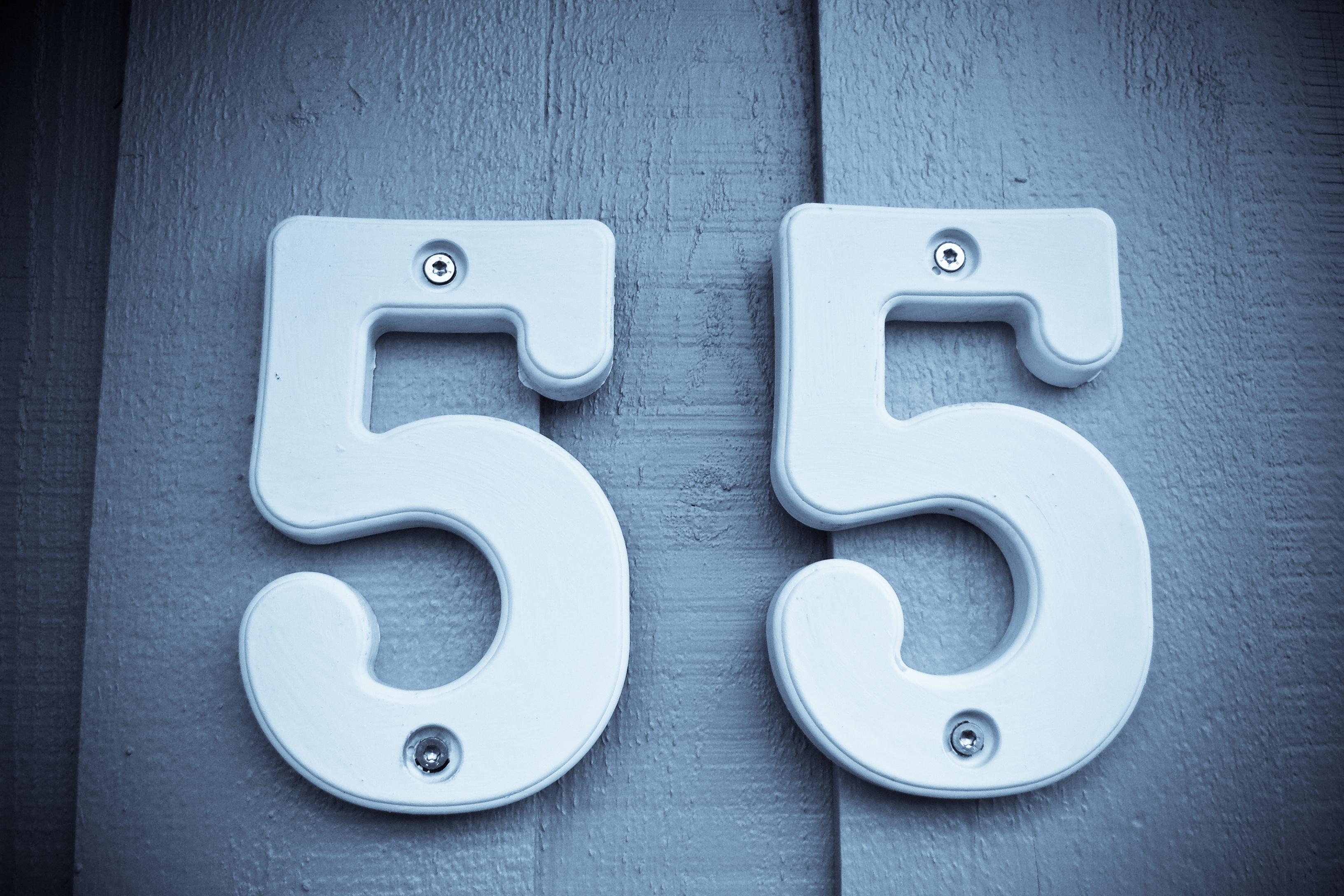 55 >> File 55 Jpg Wikimedia Commons