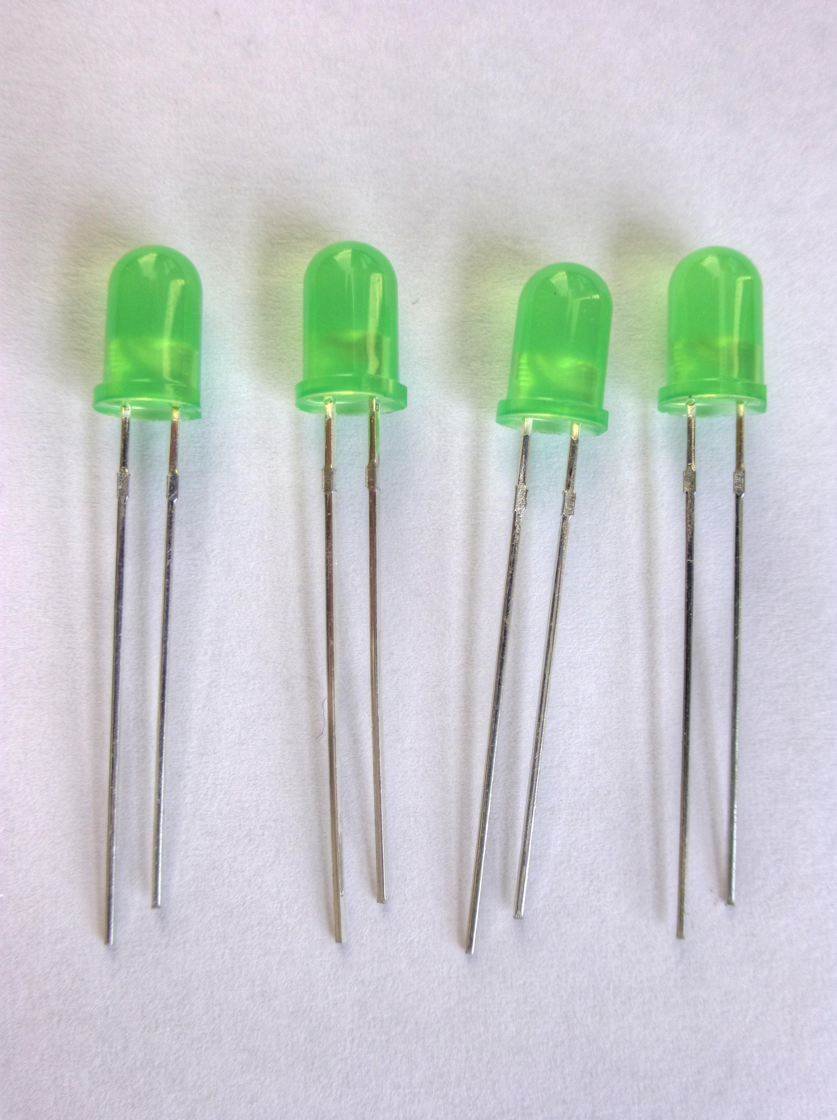 Light Emitting Diode : Light emitting diode wikipedia the free encyclopedia