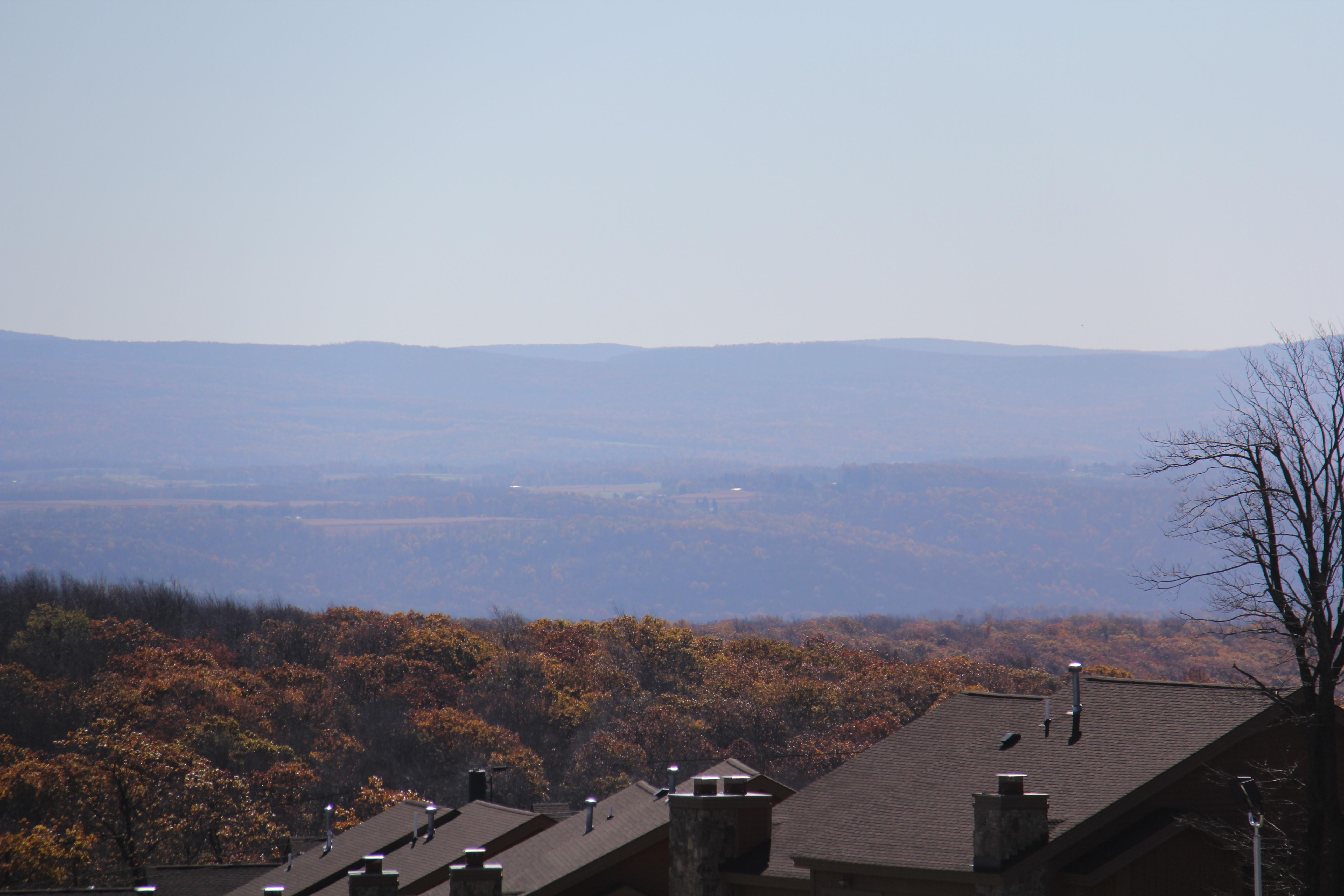 file:7 springs mountain resort - panoramio (10) - wikimedia commons