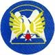 AFA-CS02b.png
