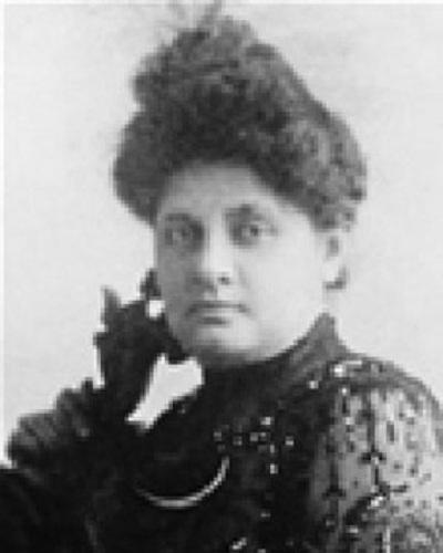 Abigail Kuaihelani Campbell