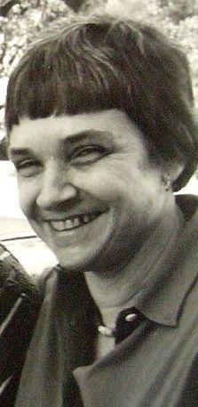 Rich, Adrienne (1929-2012)