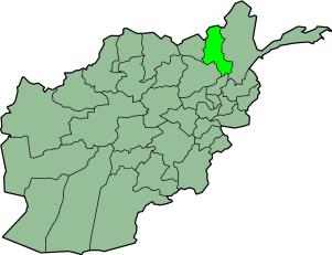 Image:Afghanistan34P-Takhar