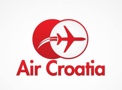 Air Croatia