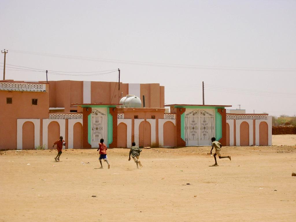 File:AlFashir-Darfur-Sudan.jpg - Wikimedia Commons
