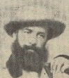 Alexandre Fillol - GazetaCF 1529 1951.jpg