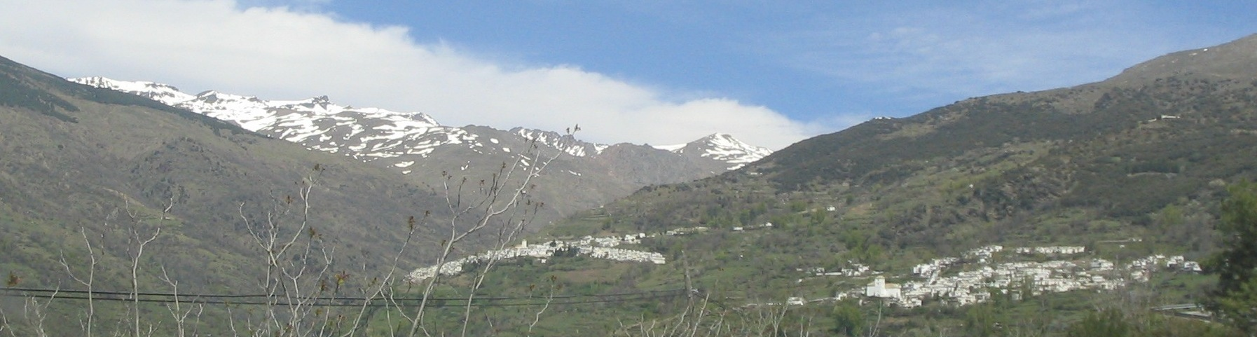 http://upload.wikimedia.org/wikipedia/commons/8/86/Alpujarras-pueblos.JPG