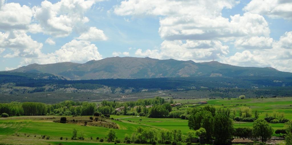 Alto Rey C North Face