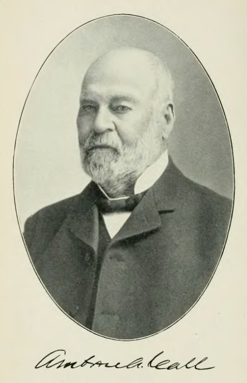 Ambrose A. Call - History of Iowa.jpg