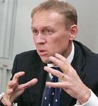 Andrei Lugovoi.jpg