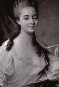 Anne Couppier de Romans.jpg
