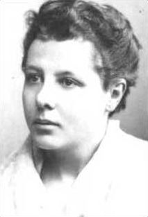Annie Wood Besant in the 1880s.jpg