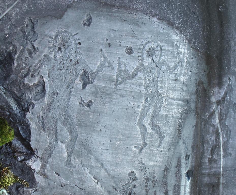 Ancient astronauts - Wikipedia