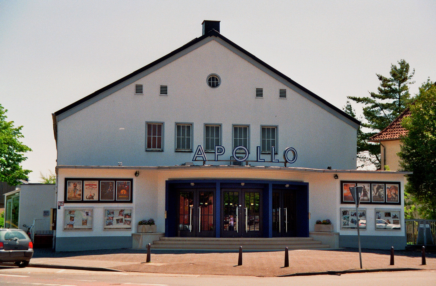 Fileapollo Kino Ibbenbueren 1jpg Wikimedia Commons