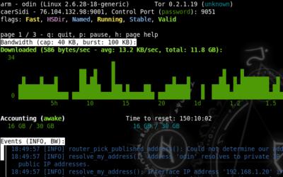 rmsheaderpanelandbandwidthgraph.