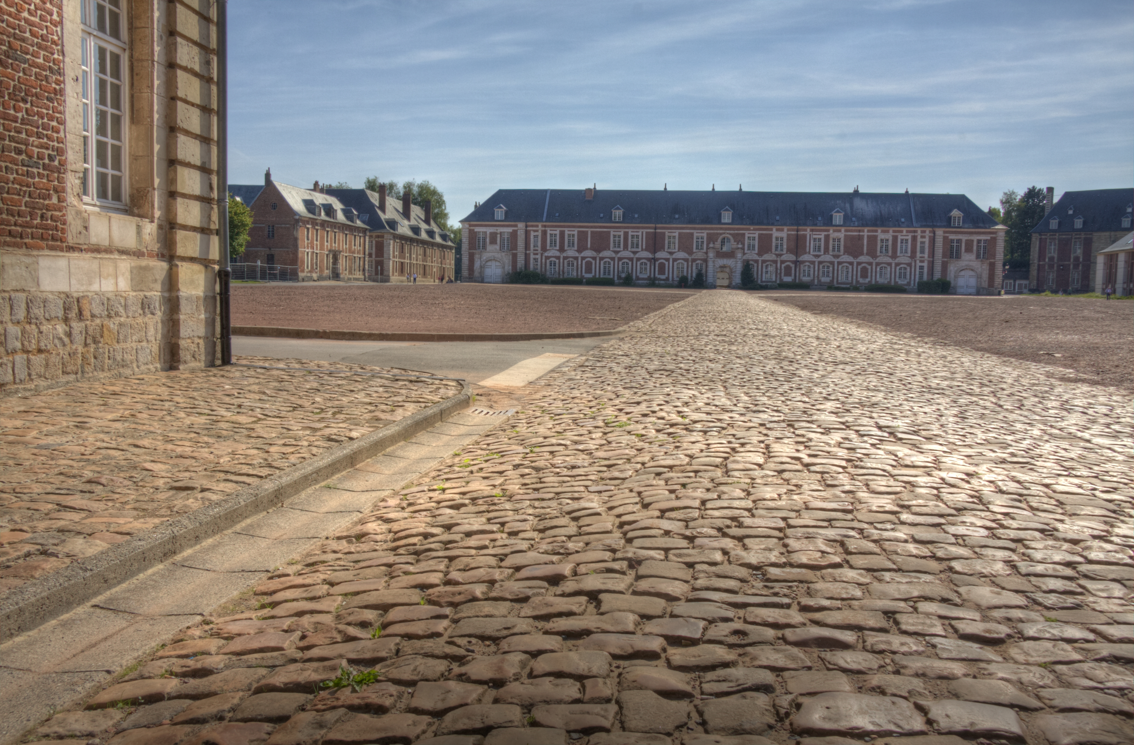 Arras_citadelle01.jpg