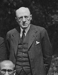 Arthur Ponsonby 1938.jpg
